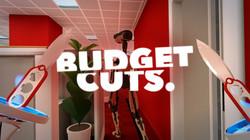 BudgetCuts_Stealth_Logo-1024x576