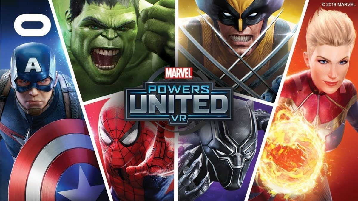 Marvel-Powers-United-VR-Group-Shot-2-120