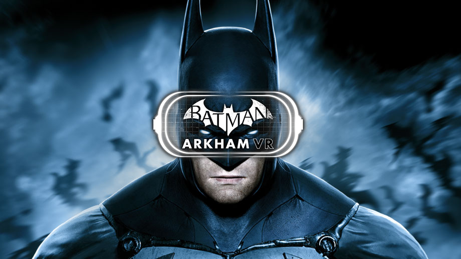batman-arkham-vr-listing-thumb-01-ps4-eu