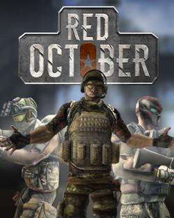 game_logo_redoctober