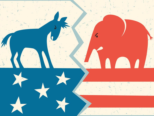 Navigating Market Volatility During the Election