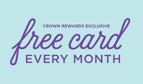 FREE CARD EVERY MONTH.PNG