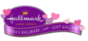 Hallmark Logo - Valentines Day.png