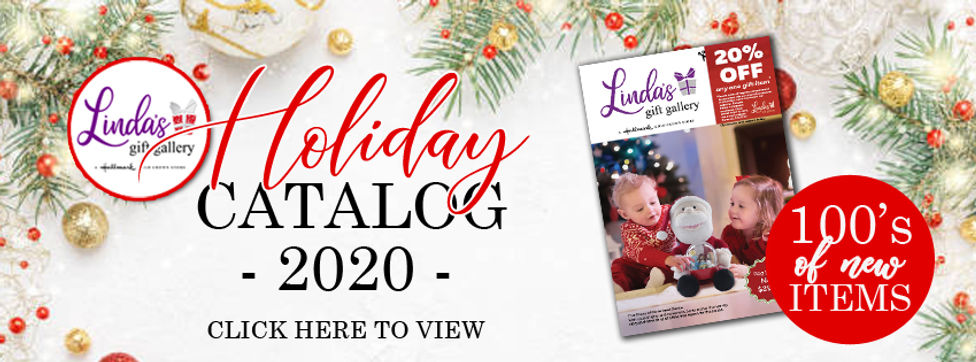 2020 Holiday Catalog.jpg