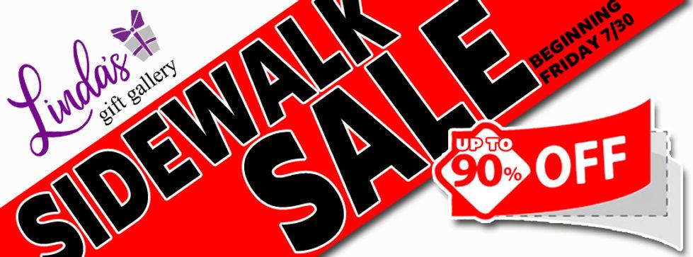 Lindas Hallmark Facebook Cover - Sidewalk Sale 2021 - beginning friday.jpg