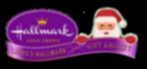 Hallmark Logo Santa.png