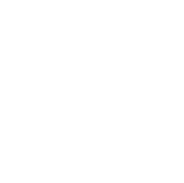 RIVERBED-LOGO-WHITE.png