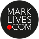 MARKLIVES-logo.png