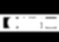 RIVERBEDD-LOGOS-BARLOWORLD-EQUIP.png