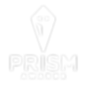 PRISM-Awards-logo.png