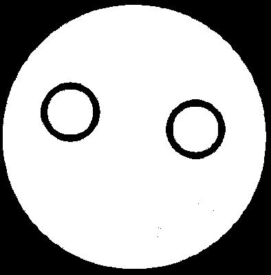 icone-vroom-blanc-11.png