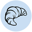 icone-croissant.png