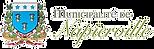 municipalite-napierville-logo_edited.png