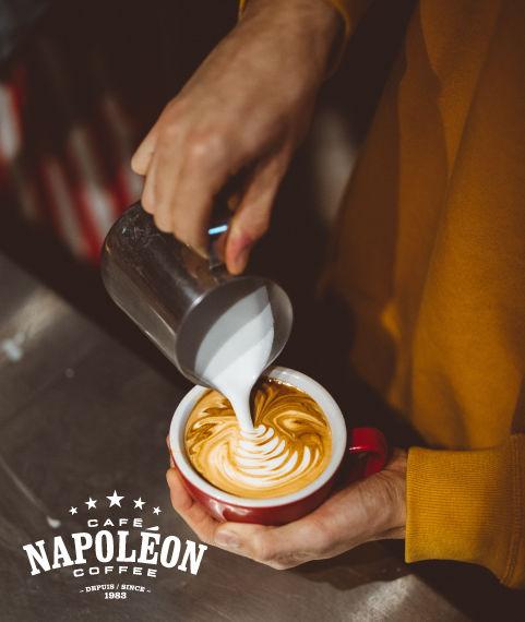 cafe-napoleon