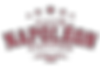 logo-cafe-napoleon.png