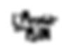 logo-lamour-du-pain.png
