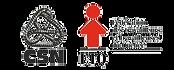 Logo-CSN-FTQ_5x2-pouces_edited.png
