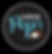 logo-creme-pop.png