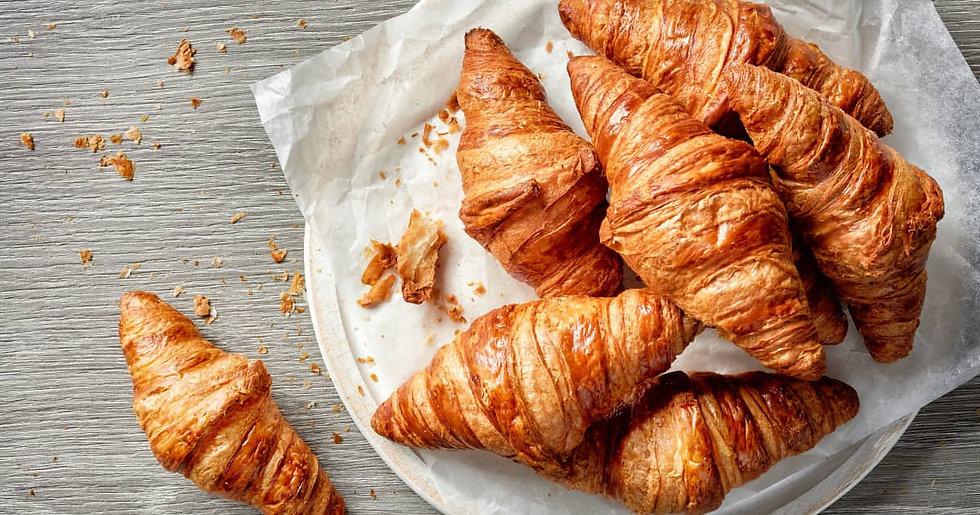 croissants-au-beurre-1-f92c82a0.jfif