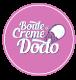 logo-boule-creme-dodo.png