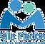 logo_d_edited.png
