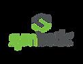 symbotic-logo.png