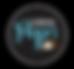 logo-creme-pop-produit.png