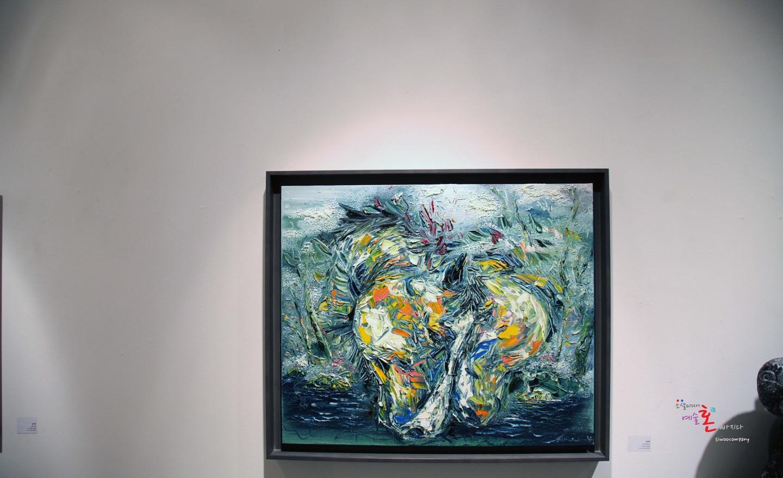 2016 Gallery-DOO renason6