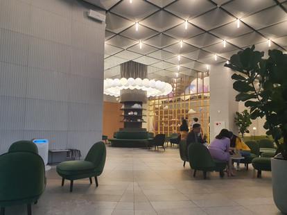 광교갤러리아백화점-VIP room전시.jpg