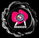 RENASON LOGO.png