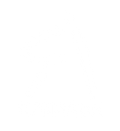 로고4.png