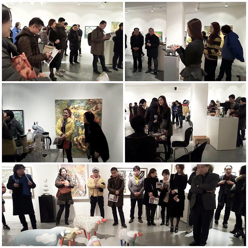 2016 Gallery-DOO renason4