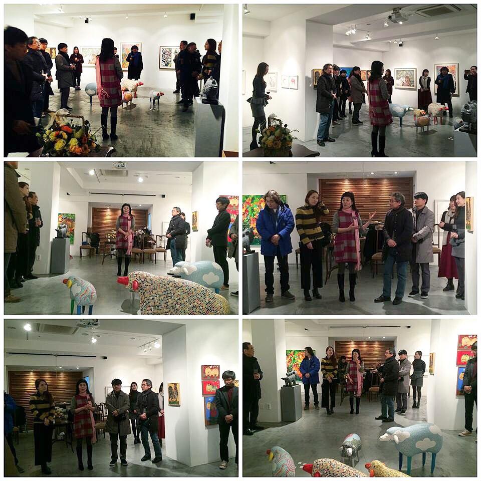 2016 Gallery-DOO renason5