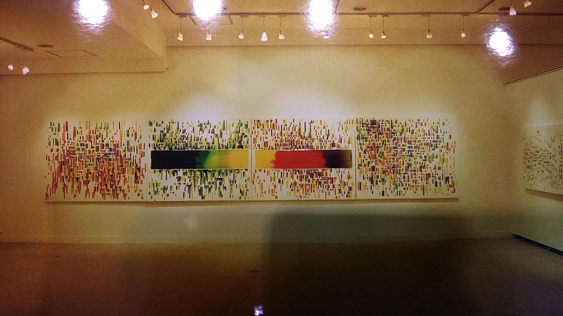 2005 RENASON