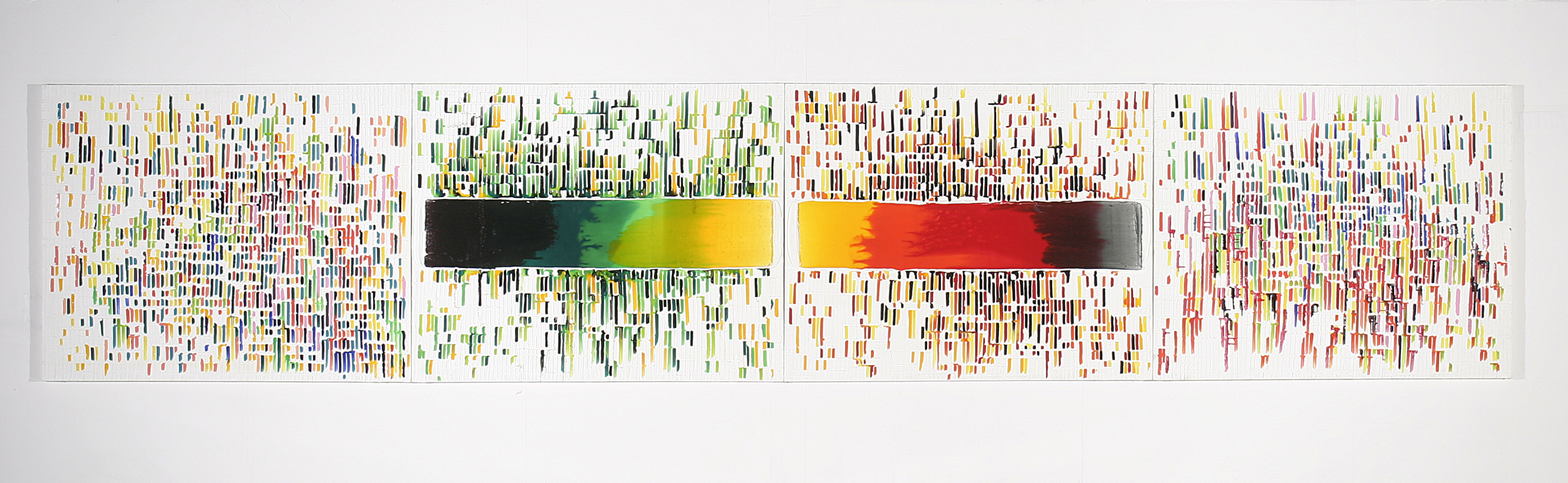 neuralnoise648x130mixed media2005손진형.jpg