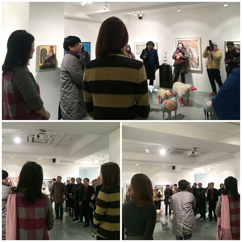 2016 Gallery-DOO renason3