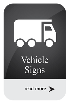 Vehicle Wraps & Signs