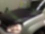 Vehicle Signs | Car Signs | Van Signs