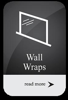 Wall Wraps