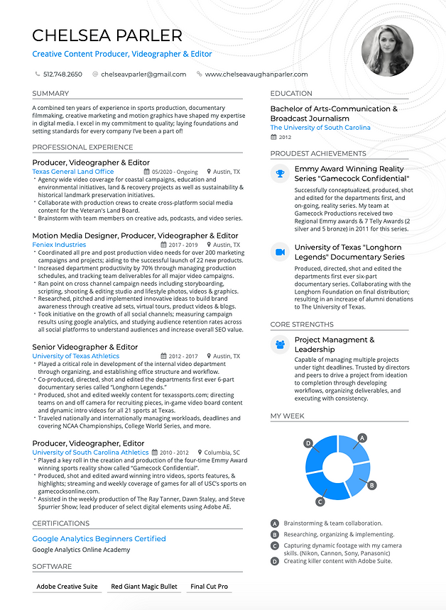 Screen Shot resume 2020.png