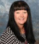 Kendra Mathison Principal YB.jpg
