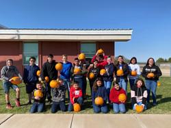 5.6.middle school pumpkin