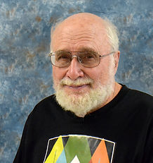 Dennis Pabst Librarian.science.jpg