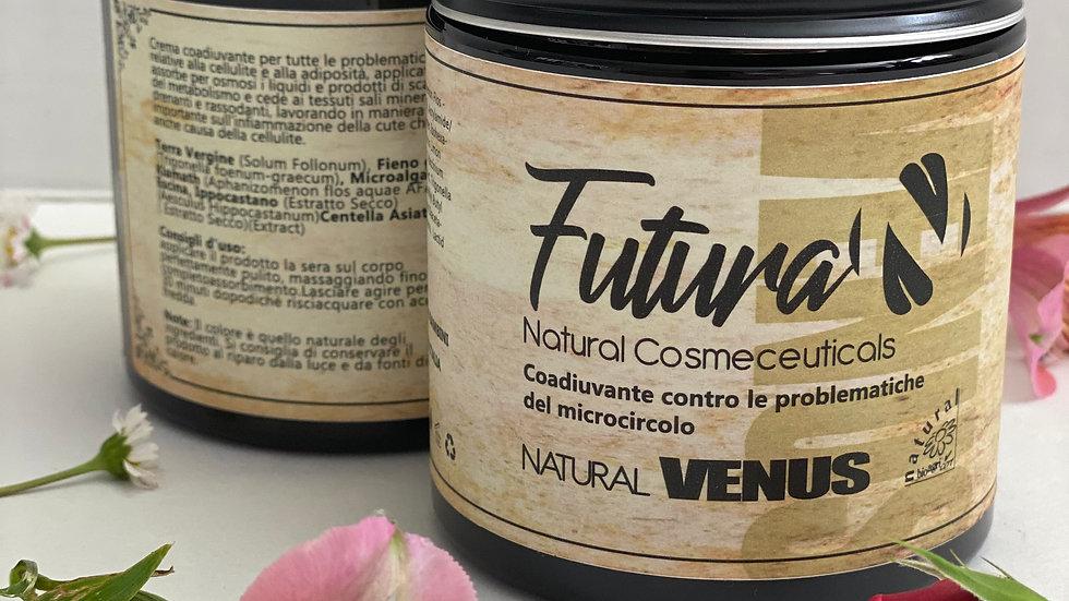 Natural VENUS 250ml