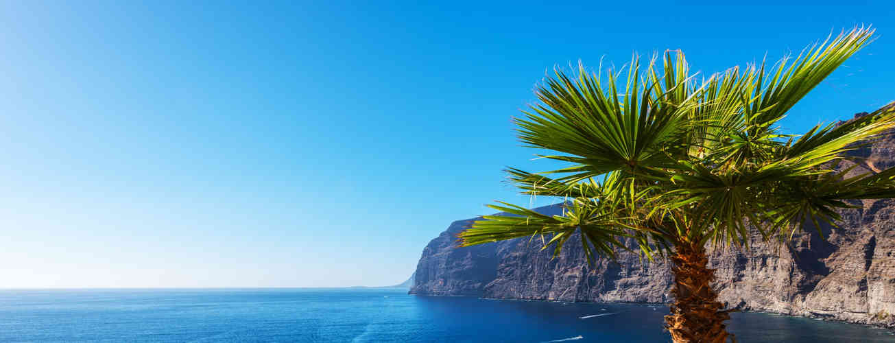 03-Los-Gigantes-Canary-Islands-Spain.jpg