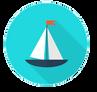 лодка1.png