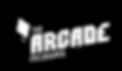 ARCADE_LOGO1.png