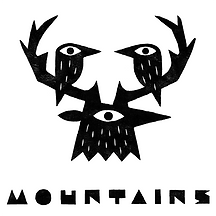 mountains_logo_dirty - small.png