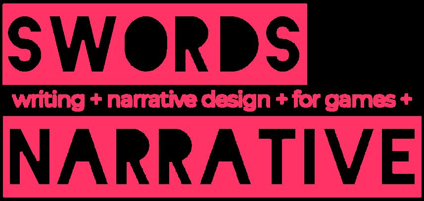 Swords Narrative Plus Logo 2021 V1.png