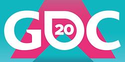 GDC20.png